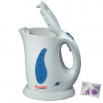 Prestige Electric Kettle 0.6 Lt- PKPW 0.6