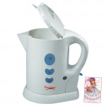 Prestige Electric Kettle 1 Lt- PKPW 1.0