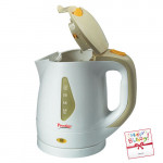 Prestige Electric Kettle 1 Lt- Swivel Base- PKPWC 1.0