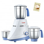 Prestige Popular mixer grinder