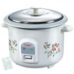 Prestige Delight Electric Rice Cooker - PRDO 1.8-2