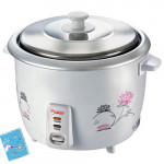 Prestige Delight Electric Rice Cooker PRAO 1.8 - 2