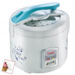 Prestige Delight Electric Rice Cooker PROCG 1.8