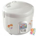 Prestige Delight Electric Rice Cooker PRWCS 1.2