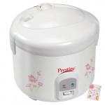 Prestige Delight Electric Rice Cooker PRWCS 1.8