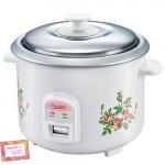 Prestige Delight Electric Rice Cooker PRWO 1.4-2