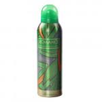 Rasasi Romance Deodorant Spray