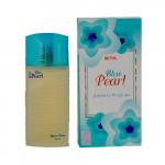 Riya Blue Pearl Apparel Perfume