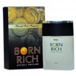 Riya Bonrich Apparel Perfume