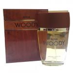 Riya Woody Perfume