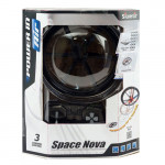 Silverlit I/R Space Nova (3 channel)