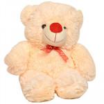 Adorable Soft Teddy (8 Inch)