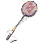 Badminton Racket Senior