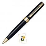 Sheaffer 9325BP Ball Pen