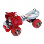 Jonex Tenacity Roller Skates - One Pair