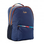 Skybags Candy Backpack 03