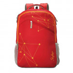 Skybags Candy Plus Backpack 02