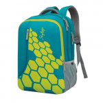 Skybags Candy Plus Backpack 03