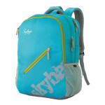 Skybags Candy Plus Backpack 01