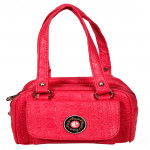 Pink Ladies Bag (5 inch by 8 inch)