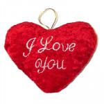 Love Heart (8 Inch)