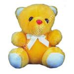 Baby Teddy Bear (6 Inch)