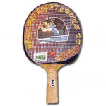 Table Tennis Raquet