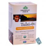 Tulsi Honey Chamomile Tea
