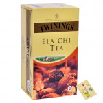 Twinings Elaichi Tea