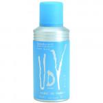 UDV Blue Deodorant