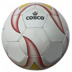 Cosco Volleyball