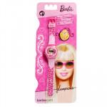 Barbie Glamorous Watch