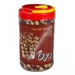 Oya Choco Rolls