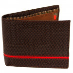 Stylish Wallet (4 inch by 4 inch)