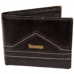 Tan Wallet (4 inch by 5 inch)
