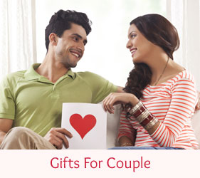e5dc0475e Anniversary Gifts to India | Send Anniversary Gifts Online with Free ...
