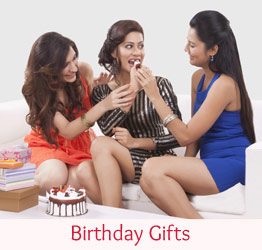 FREE Delivery to ALL AREAS in Baroda (Outskirts also) - All Inclusive Prices. Birthday Gifts