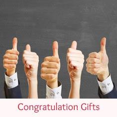 Congratulation Gifts