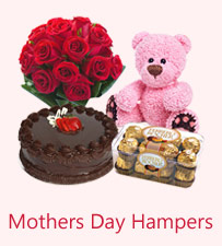 Mothers Day Combos