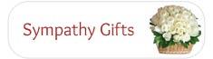Sympathy Gifts